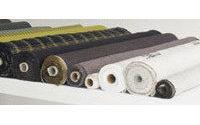 La industria textil prevé que 2010 sea mejor que 2009