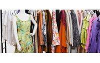 El mercado de la confección textil en Rusia