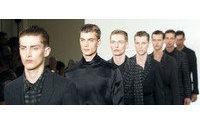 Usa: giovedì si apre settimana moda, nel segno dell'Asia