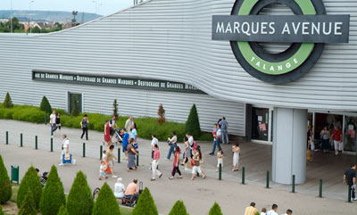 marques avenue annuncia il suo arrivo nei pressi di colmar notizie distribuzione 110414. Black Bedroom Furniture Sets. Home Design Ideas
