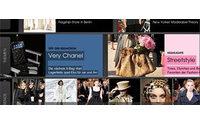 Vogue: erstes Fashionmagazin in Europa jetzt auf dem iPad