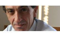 Mosaicon (ex- Antichi Pellettieri) nomme Massimo Macchi à sa tête.