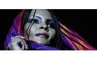 Sudan arrests models after mixed gender fashion show