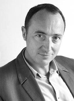 Thierry Mugler Couture, Inghirami
