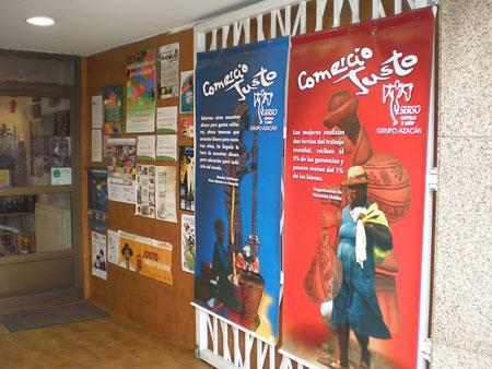 Zapatillas Las Valladolid La Primeras Vende Azacan Tienda De wqxA0PX