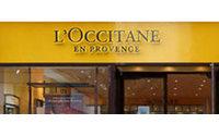 Kosmetikhersteller Clarins steigt bei L'Occitane aus