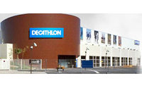 Decathlon inaugura en Rivas su mayor establecimiento a nivel internacional