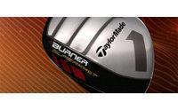 Adidas becomes golf market leader