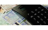El tipo general de IVA pasa del 16% al 18% y el reducido del 7% al 8%