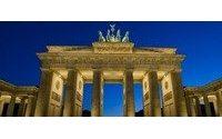 Guía país: Alemania 2010