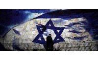 El mercado de la moda en Israel