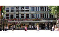 John Lewis appoints new Operations Director