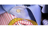 服饰企业:八成招设计师