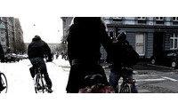 Cycle chic: moda ciclista vira movimento