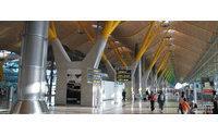 AENA licita cerca de 4.000 metros cuadrados de zonas comerciales en el aeropuerto de Madrid-Barajas