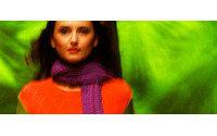 El Cluster Gallego Textil Moda ve en la diferenciación y el valor añadido claves para competir en mercados foráneos