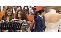 """Feria """"Las Mil y una Bodas"""" ofrecerá una extensa oferta para enlaces a medida"""