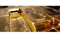 Gold extends rebound on equities, physical buying