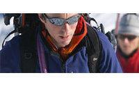 Lowe Alpine si concentra sugli zaini