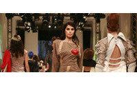 İstanbul Fashion Week bin kişiyi İstanbul'a çekecek