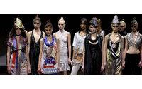 El 080 llega a la sexta edición con un balance positivo y 18 desfiles de moda