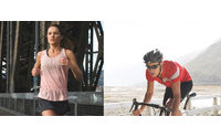 Icebreaker: erste eigene Bike- und Runningkollektion