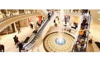 ECE adquiere Auxideico Gestión S.A.U, la firma de gestión de centros comerciales de ING
