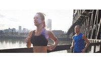 Icebreaker lancia delle collezioni dedicate al running e alla bici