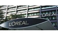 L'Oreal will Nestle dessen Anteil am Unternehmen abkaufen