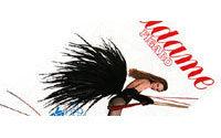 Les 30 ans de Madame Figaro sur un air de tango
