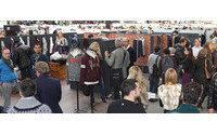 Bread&Butter, Premium und Fashion Week: Alle Augen auf Berlin