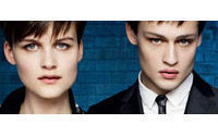 Burberry buys Chinese retail operations