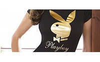 Penthouse owner offers $210 mln for Playboy
