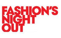La Vogue Fashion's Night Out vuelve por segundo año a la capital