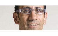 Bandolera: Siad Awwad wird neuer CEO