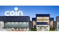 Coin compra i 54 negozi da Magnolia, solo capex per 150.000 euro
