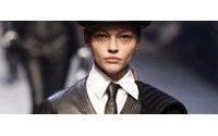 Hermès nel primo semestre trascinato dal retail