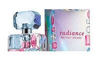 Britney Spears prepara una nueva fragancia