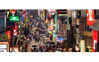 全球品牌实体登陆印度给印度品牌造成价格压力