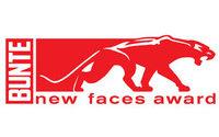 Betty Barclay: Partner des new faces award 2010