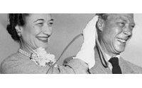 For sale - jewels British king showered on U.S. lover