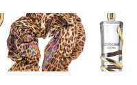 Cavalli celebrates its 40th anniversary in limited edition