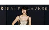 Ralph Lauren assumes direct control in South Korea