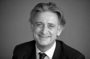 Bernard Flobert, Alès