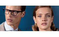 Hugo Boss sees 2010 challenging, Europe stays tough