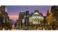 Internacionalización, empleo y modernización de la economía española