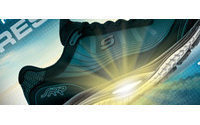 SKECHERS announces record Q2 results: sales up 69%