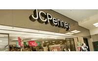 Two employees at JC Penney promoted to executives