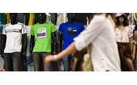 Çin malı tekstil ürünlerinde kanser riski