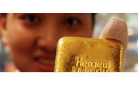 China moves to further liberalise gold market